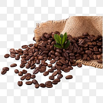 Coffee Beans Png Vector Psd And Clipart With Transparent