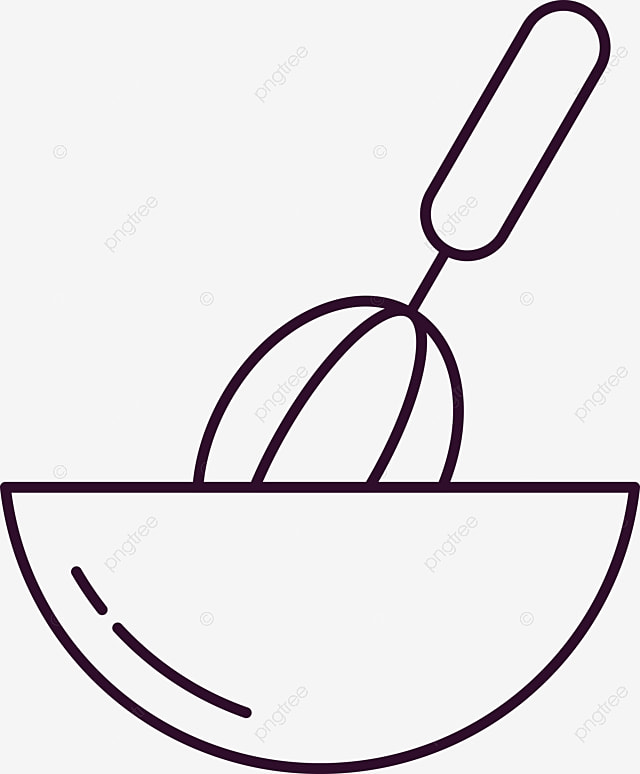 baking tools png  vector  psd  and clipart with