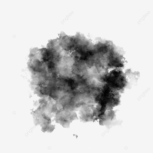 black and white smoke png material original smog black and white smoke png transparent clipart image and psd file for free download black and white smoke png material