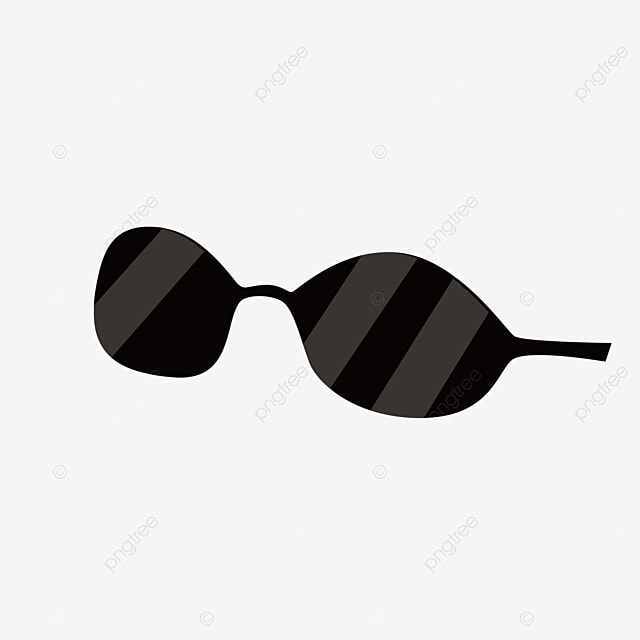 Gambar Kartun Kacamata Hitam Hitam Ilustrasi Gratis Kacamata Hitam Clipart Kacamata Pria Gambar Kartun Png Dan Vektor Dengan Latar Belakang Transparan Untuk Unduh Gratis