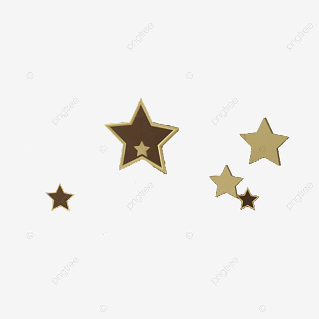 5000 Gambar Bintang Tiga  Paling Keren