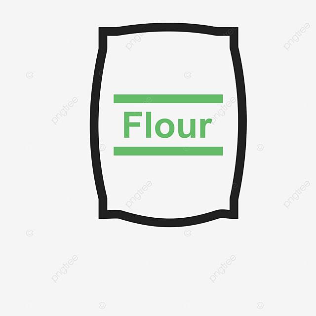 cartoon flour png download wheat flour flour white flour png transparent clipart image and psd file for free download cartoon flour png download wheat flour