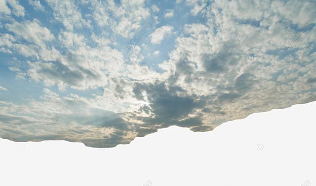 gambar awan dan awan langit biru dan awan putih terapung awan awan langit biru dan awan putih awan dan awan png dan psd untuk muat turun percuma pngtree