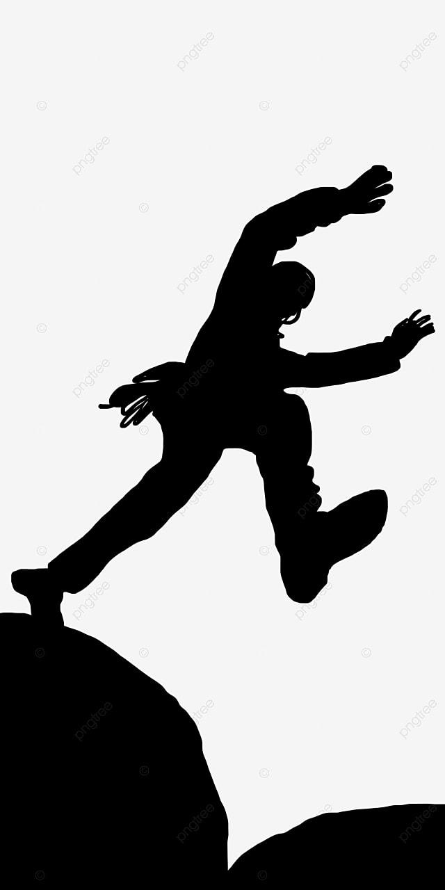 Ilustrasi Panjat Tebing Olahraga Ekstrim Pendakian Siluet Pendakian Gunung Siluet Pendakian Siluet Png Transparan Gambar Clipart Dan File Psd Untuk Unduh Gratis