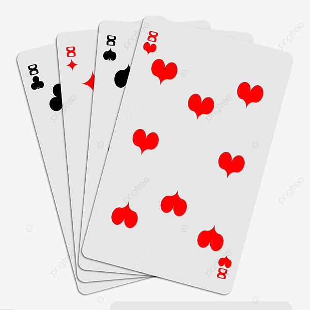 Карты игральные играть бесплатно лохотроны казино