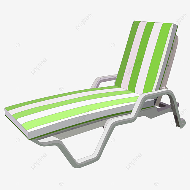 Pleasant Green Recliner Cartoon Furniture Lounge Chair Furniture Squirreltailoven Fun Painted Chair Ideas Images Squirreltailovenorg