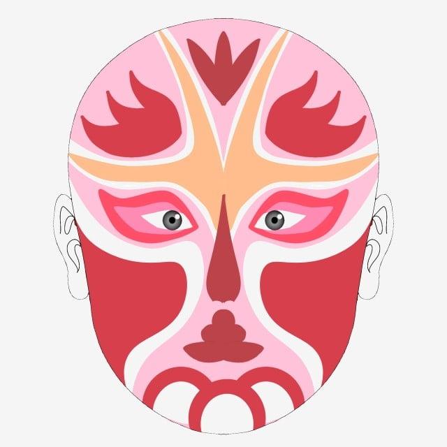 masker wajah wanita kartun topeng topeng wanita png transparan gambar clipart dan file psd untuk unduh gratis masker wajah wanita kartun topeng