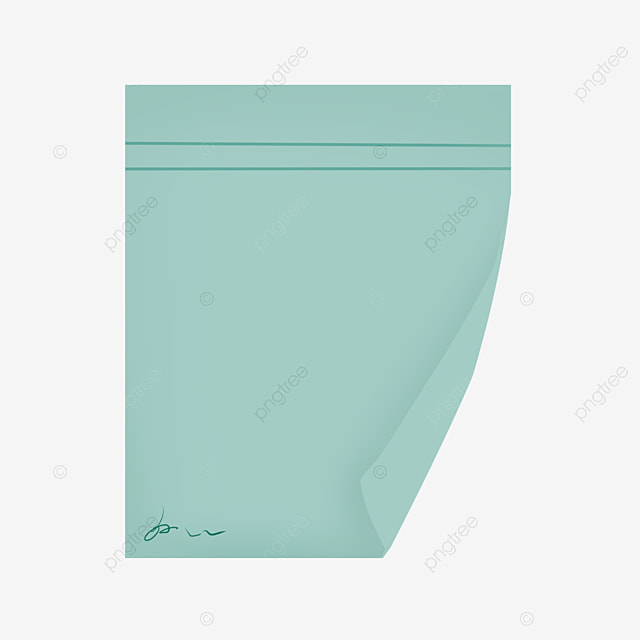 Office stationery wallpaper sticker, Green Post It Notes, Sticky Notes, Handwritten Stationery PNG