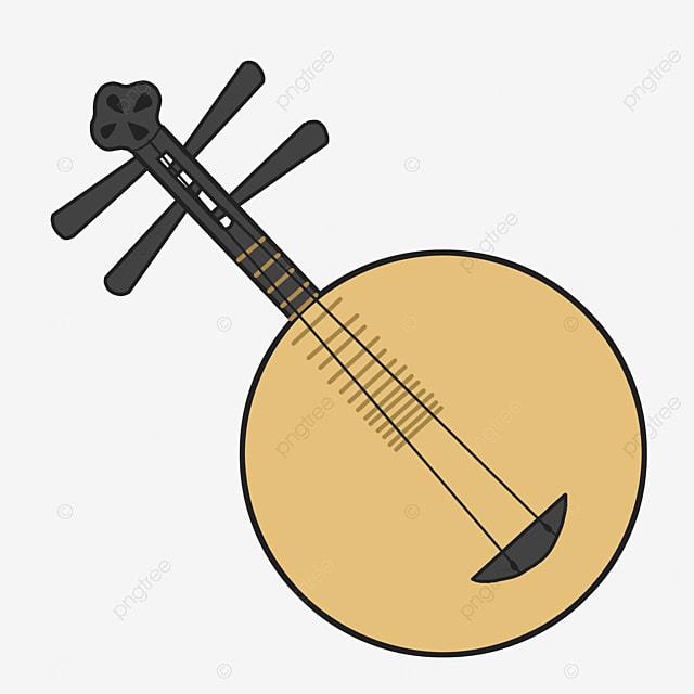 ilustrasi pipa alat musik nasional ilustrasi pipa alat musik nasional alat musik pipa alat musik png transparan gambar clipart dan file psd untuk unduh gratis ilustrasi pipa alat musik nasional