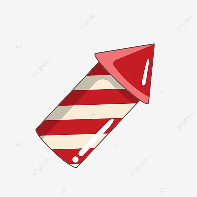 Christmas Arrow Png.Red Arrow Vector Material Red Arrow Christmas Decoration