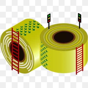 Scotch Tape Png Vector Psd And Clipart With Transparent