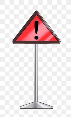 Panneau signalant le passage d'animaux domestiques en France — Wikipédia