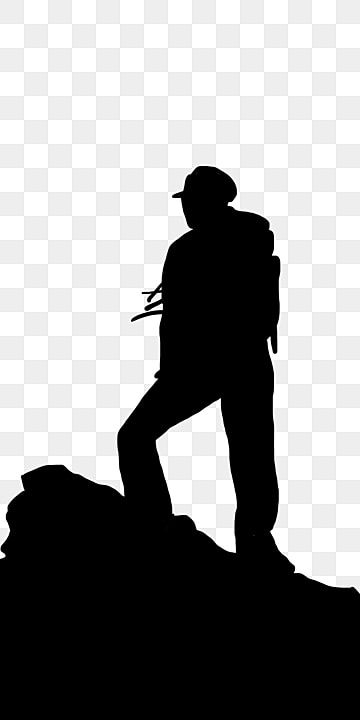 Male Silhouette Png Vector Psd And Clipart With Transparent Background For Free Download Pngtree Most relevant best selling latest uploads. male silhouette png vector psd and