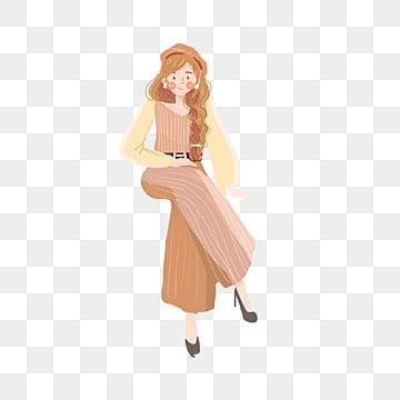 無料ダウンロードのためのマリリンモンロー美女 マリリンモンロー 美女
