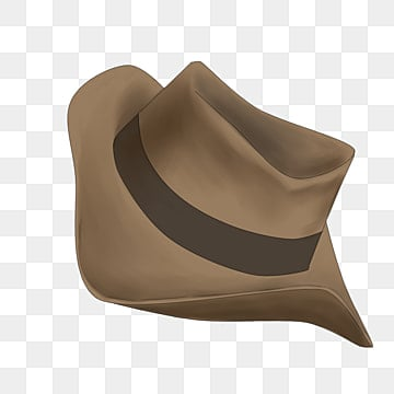 Cowboy Hat Png Images Vector And Psd Files Free Download On Pngtree Browse and download hd cowboy hat png images with transparent background for free. cowboy hat png images vector and psd