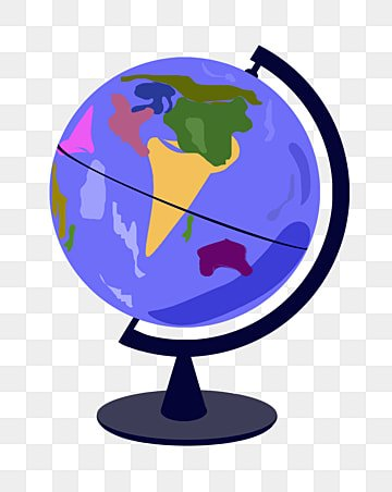 Globe Png Vector Psd And Clipart With Transparent Background For Free Download Pngtree