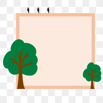 Cartoon Tree Borders Png Images Vector And Psd Files Free Download On Pngtree To get more templates about posters,flyers,brochures,card,mockup,logo,video,sound,ppt,word,please visit pikbest.com. cartoon tree borders png images