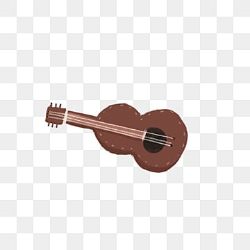 Cartoon Violin Png, Vector, PSD, and Clipart With Transparent