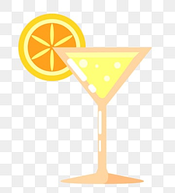 Lemonade Png, Vector, PSD, and Clipart With Transparent