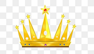 Queens crown status power high, Status, Hand, Crown png และ psd