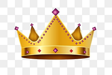 Queens crown crown crown right, Rank, Crown, Hand Drawn Illustration png และ psd