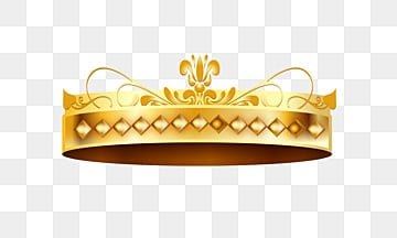 Queens crown crown crown right, Cartoon Illustration, Beautiful Crown, Queen png และ psd