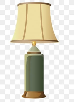 Free Lamp Clipart Bedroom Clipart Eye Lamp Png Transparent Background Small Table Lamp Bedroom Bedside Lamp Images Vector Psd Files