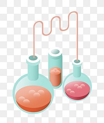 أدوات المختبر Png المتجهات Psd قصاصة فنية تحميل مجاني Pngtree