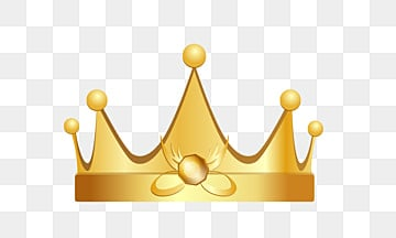 Queen crown golden crown beautiful crown fine crown, Beautiful Crown, Queen, Crown Illustration png และ psd