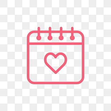 Calendario Rosa Png.Calendario De Rosa Png Vectores Psd E Clipart Para