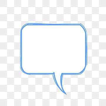 Square Speech , Square, Decorative Pattern, Speech PNG Transparent