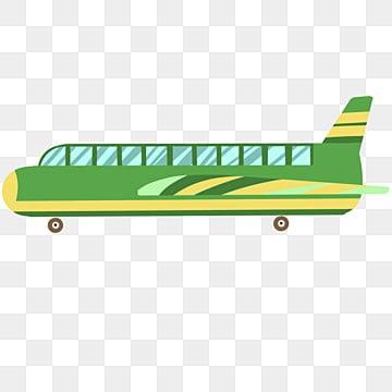 Passenger Jet Aircraft Clipart | +1,566,198 clip arts