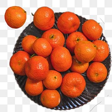 البرتقال الصغيرة Png الصور ناقل و Psd الملفات تحميل مجاني على Pngtree