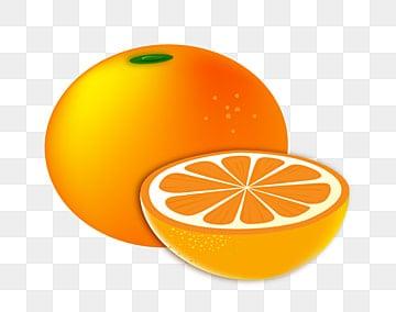 Oranges png Oranges lover png design Fruits sublimate Peace love Oranges Sublimation Download Summer fruits png Peace Love Oranges PNG