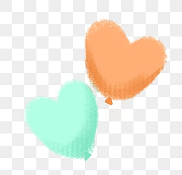 Two Balloons Png Vector Psd And Clipart With Transparent Background For Free Download Pngtree