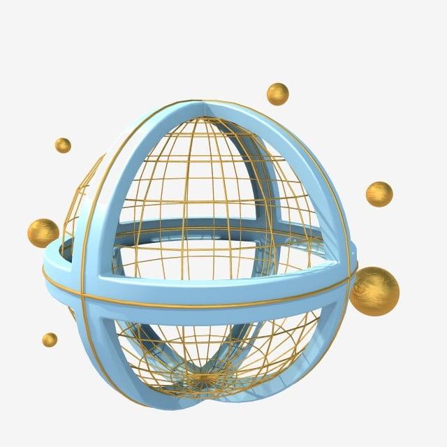 Gambar Geometri Mengambang Abstrak Estetika Estetika Abstraksi Geometri Mengambang Png Transparan Clipart Dan File Psd Untuk Unduh Gratis
