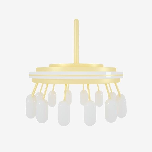 c4d festival dekorasi rumah lampu putih emas tiga dimensi dan lentera lampu taman peta gratis c4d festival perbaikan rumah platinum png transparan gambar clipart dan file psd untuk unduh gratis pngtree