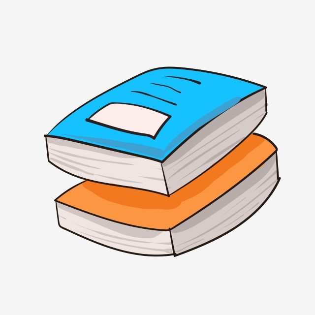 Dessin Anime Journee Du Livre Pour Enfants Livres Livres