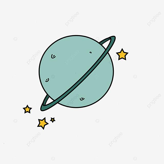 Dessin Anime Mignon Planete Dessin Anime Planete Bleue Joli Tatouage Joli Tatouage Bonhomme Allumette Decoration Mignonne Fichier Png Et Psd Pour Le Telechargement Libre