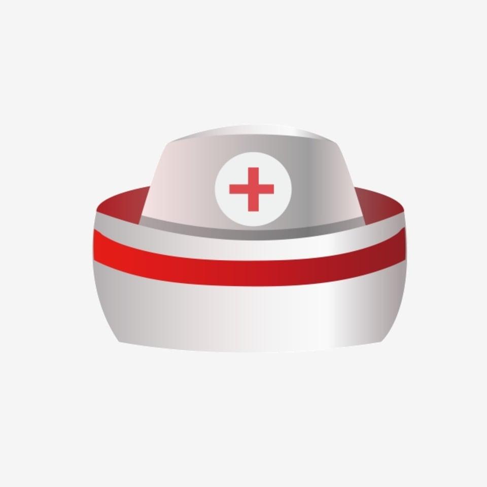 картинки шапочка доктора айболита без осложнений, после
