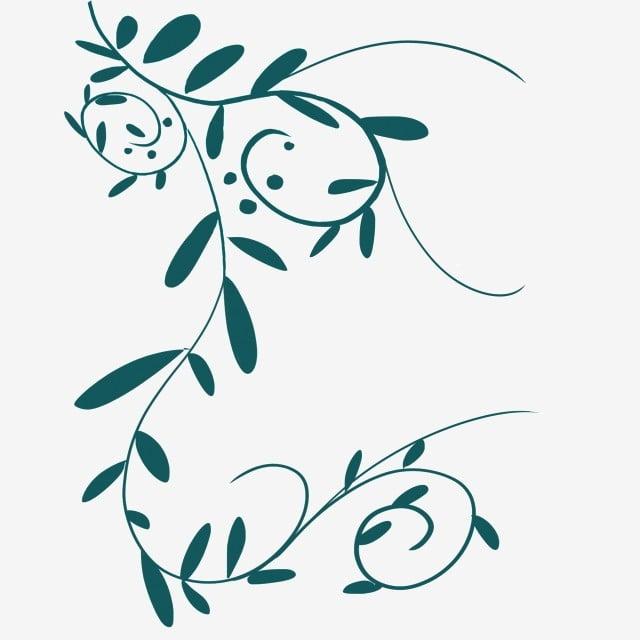 Des Plantes Grimpantes Png Vecteurs Psd Et Icônes Pour