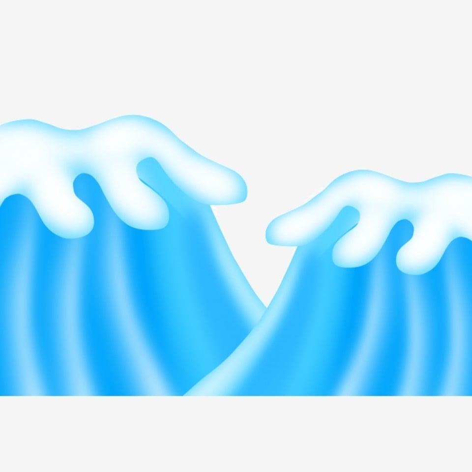 White Foam Sea Bubble Sea Ocean Png Transparent Clipart Image And Psd File For Free Download This png image was uploaded on january 14, 2018, 11:16 am by user: pngtree