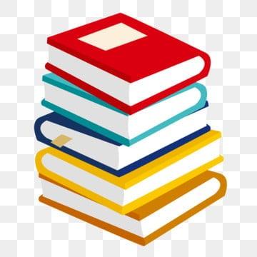 Pile De Livre Png Vecteurs Psd Et Icones Pour