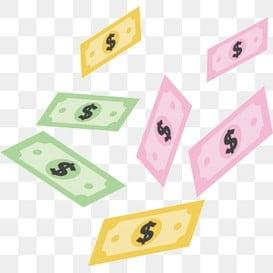 تحويل عملات ببجي الذهبية نقود