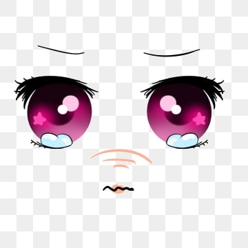 Eye Tears Png Images Vector And Psd Files Free Download On Pngtree