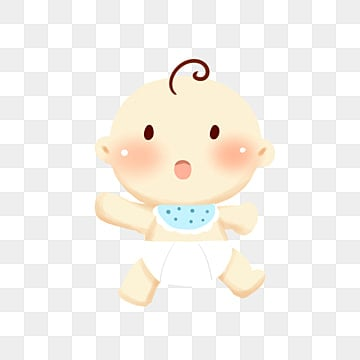 Baby Boy Png Images Vector And Psd Files Free Download On Pngtree