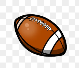 Football Clipart Download Free Transparent Png Format Clipart Images On Pngtree