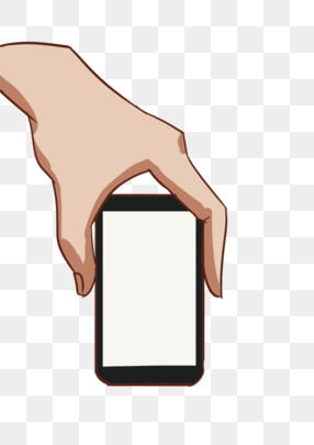 Handphone Png Vector Psd And Clipart With Transparent Background