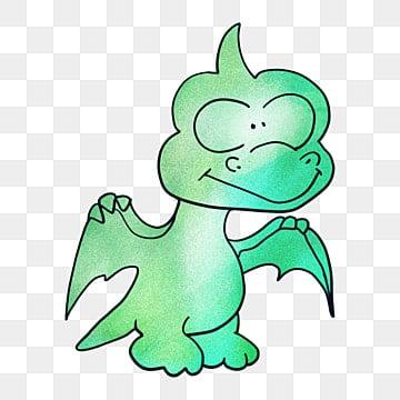 Dinosaurios Voladores Png Imagenes Transparentes Vectores Y Archivos Psd Descarga Gratuita En Pngtree Caminando entre dinosaurios es un espectáculo en vivo para toda la familia y este. dinosaurios voladores png imagenes