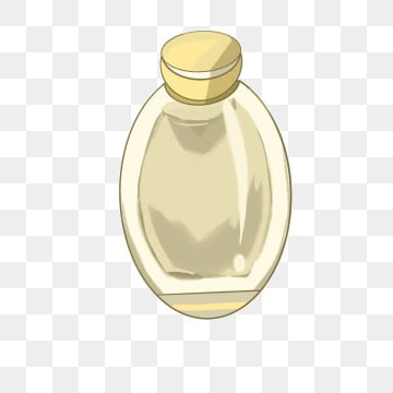 Cosmetic Bottles Png, Vector, PSD, and Clipart With
